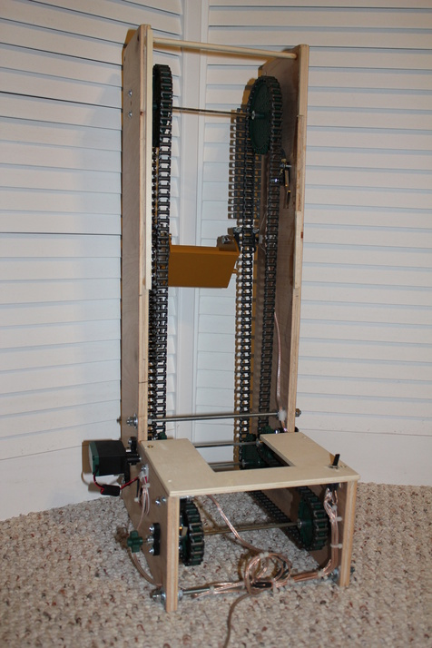 Fwrr The Little Fwrr Construction